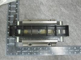 NSK NAH45GMZ-K1P Linear Guide Bearing New  image 1