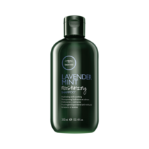 Paul Mitchell Lavender Mint Moi. Shampoo, Conditioner or Duo Pack 10.14 oz - $16.82+