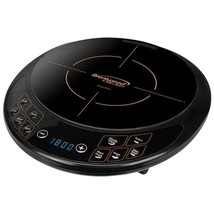 Brentwood Appliances TS-391 Portable Induction Cooktop - ₨6,428.13 INR