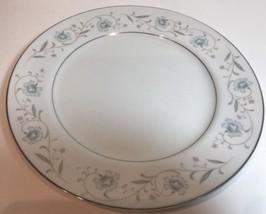 English Garden Fine China of Japan 4Pc.Dinner P... - $29.69