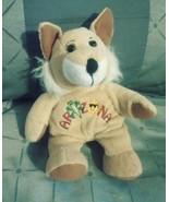 Arizona souvenirs Plush Beanie Fox Toy Stuffed Animal - $24.00