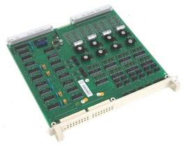 ASEA 2668 184-651 DIGITAL OUTPUT MODULE DSDO-110 57160001-K