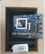 NEW  Dell Alienware GTX 980M   18 R1 Nvidia 8GB Video Graphics Card - $367.74