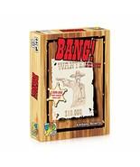 Bang 4th Edition - $16.79