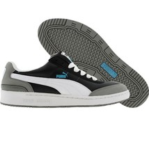 $64.99 Puma Arrow FS II (dark shadow / n gray / white / b mist) 352708-03 - $59.16