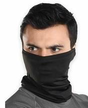Cooling Neck Gaiter Face Mask - UPF 50 image 1