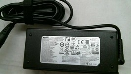 Genuine Samsung Laptop Charger AC Adapter Power Supply PA-1600-96 AD-601... - $32.56