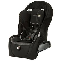 Safety 1st Complete Air 65 Protect Convertible Car Seat, Brody - $272.95