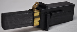 Ametek Lamb Kohlebürste für 18.3cm 240 Volt Motoren 33503-4 - $15.80
