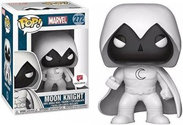 Funko Pop! Moon Knight Exclusive - $19.59