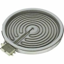 Oem Right Front Burner Element For Whirlpool WFE510S0AW0 RF368LXKW0 WFE510S0AS0 - $85.49