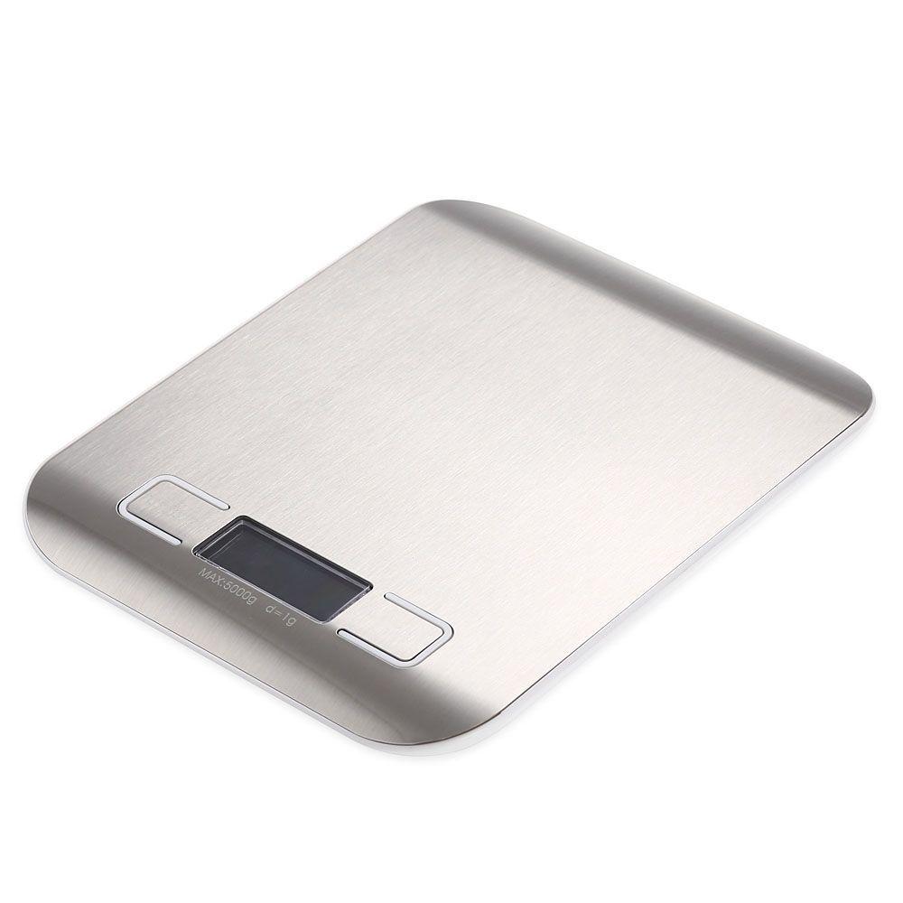 Best Digital Kitchen Scales Uk