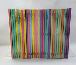 Help Me Be Good Series (29 book set) [Hardcover] Joy Berry - $239.99