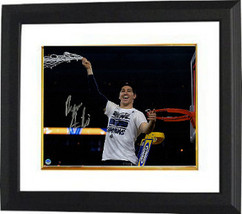 Ryan Arcidiacono signed Villanova Wildcats 8x10 Photo Custom Framed- Ste... - $88.95