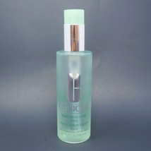 CLINIQUE Liquid Facial Soap ~ Mild ~ For Dry Combination Skin 6.7oz - $20.53
