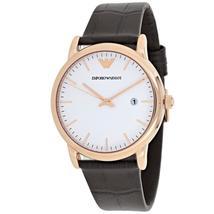 Armani Men's Luigi Watch (AR2502) - $127.00