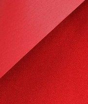 "600 Denier Polyester canvas, Vinyl Back Emboss, Style Lazer, Fabric. 56"" wide. ( - $88.20"