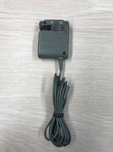 Nintendo Wall Charger Power Cord USG-002 AC Power Supply Adapter              I6