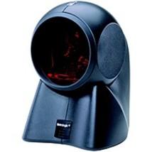 Honeywell MS7120 Orbit Omnidirectional Laser Scanner - Cable Connectivit... - $212.94