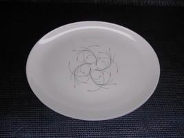 "Antique HOMER LAUGHLIN CHINA 15 1/2"" PLATTER RHYTHM Pattern Tableware - $19.79"