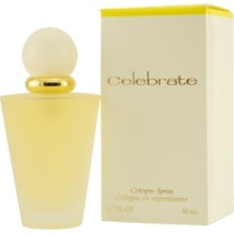 Celebrate By Coty - Type: Fragrances - $20.64
