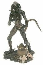 Mcfarlane Alien From Alien Movie Figure by Alien/Predator [Accessory] - $52.46