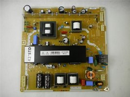 LJ44-00187A Power Supply