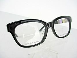 Kate Spade Andra / F (W91) Black 52 x 16 135 mm ASIAN FIT Eyeglass Frames - $57.87