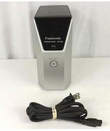 Panasonic Wireless Speaker System SE-FX60 Base Unit Only - TESTED !! - $10.00