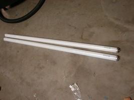 "F34CW-RS-WM-ECO T12 48"" 4100K fluorescent bulb 20 pcs (partial case)  - $29.70"