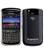 New Blackberry 9630 Tour in Black (Verizon)(Page Plus) QWERTY Cellular P... - $47.39