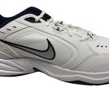 Nike air monarch lv 4e sneakers size us 12 extra wide ww ee 0 1 540 540 thumb155 crop