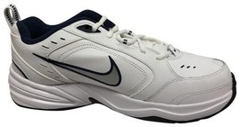 Nike Air Monarch lV(4E) Shoes - $65.00+