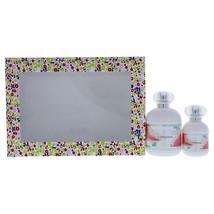 Cacharel Anais Anais 2  Pc Gift Set - $162.72