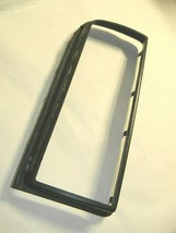 **Volkswagen VW Corrado G60 E-Code Euro H4 Headlight Lamp Trim Left 88-91 - $27.32