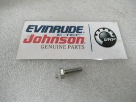 T20 Johnson Evinrude OMC 329894 Screw OEM New Factory Boat Parts - $7.42