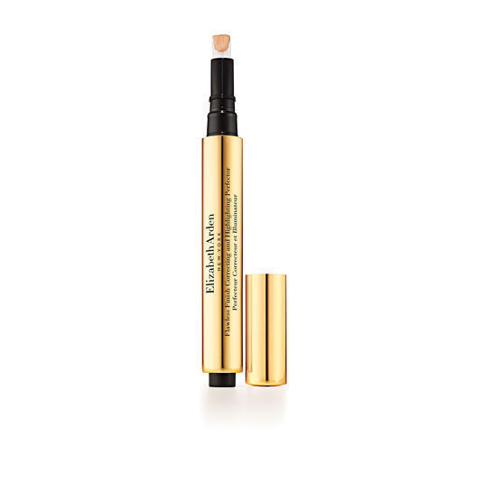 ELIZABETH ARDEN Flawless Finish Correcting and Highlighting Perfector SHADE 3 NW - $21.62
