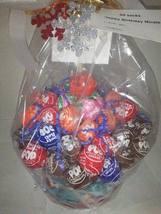 Small Lollipop Bouquet 25 count - £18.17 GBP+