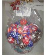 Small Lollipop Bouquet 25 count - $24.99
