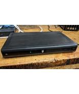 TiVo TCD748000 DVR - $48.51