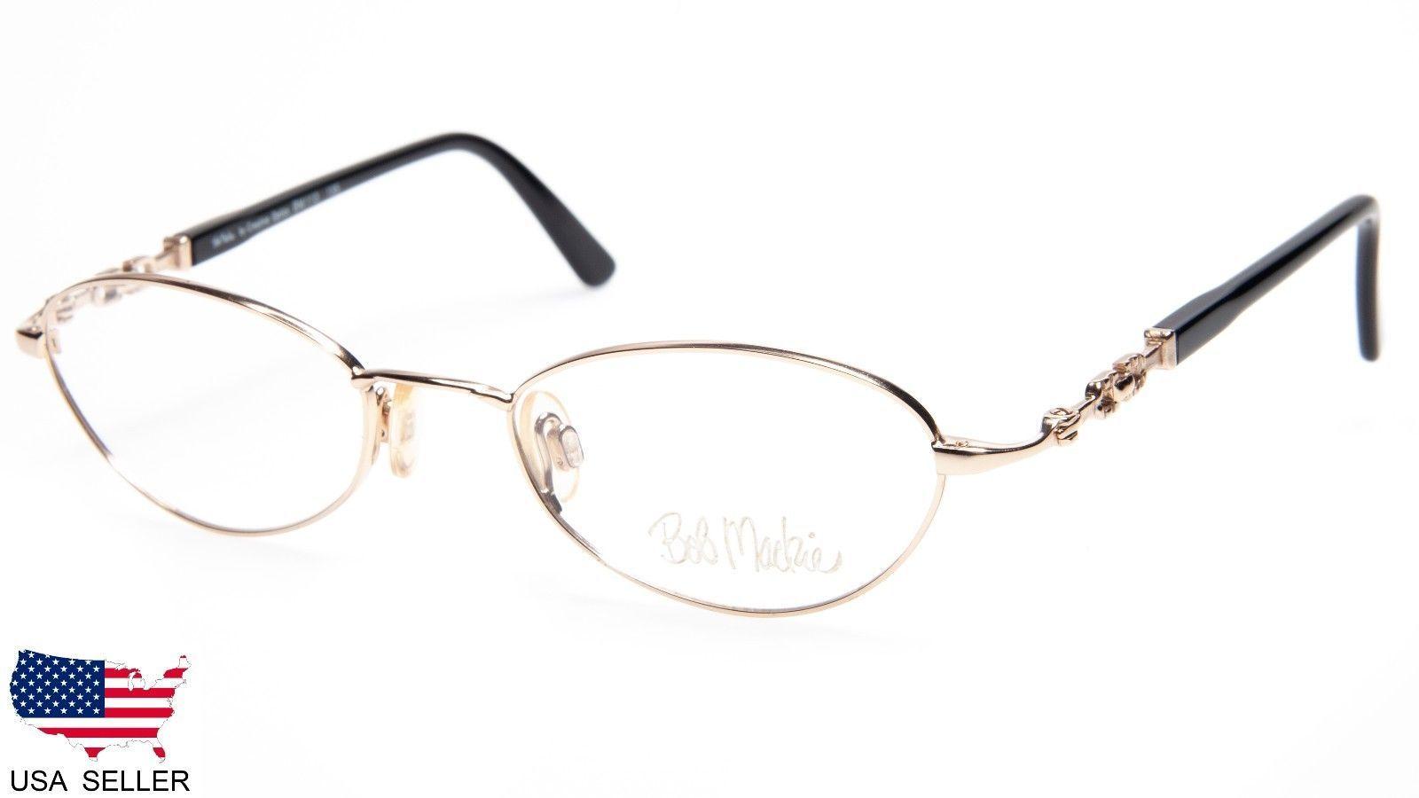 Bob Mackie Eyeglass Frame: 42 listings