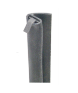 ERG1416 ERP Replacement Oven Door Gasket NON-OEM ERG1416 ERG1416 - $8.08