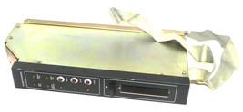 ALLEN BRADLEY 8000-MBAZ BUBBLE MEMORY MODULE 8000MBAZ image 2