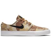 Nike Sneakers SB Janoski Canvas Premium RM, AQ7878200 - $163.00