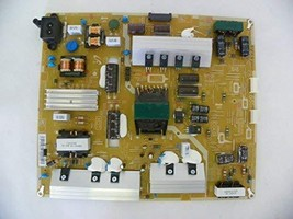 Samsung UN65H7150AFXZA Power Supply Board BN44-00717A