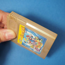 Super Mario Land 2: 6 Golden Coins (Nintendo Game Boy GB, 1992) Japan Import image 6