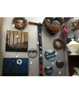 Photos of Booth at River City Trading Post in Jenks, Oklahoma - $0.00