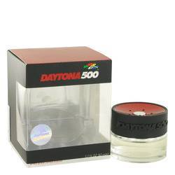 Daytona 500 After Shave By Elizabeth Arden For Men