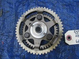 00-09 Honda S2000 camshaft sprocket idler OEM engine motor F20C F22C 66811 - $99.99