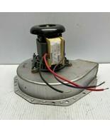 Goodman 203514-03 119280-00 Jakel J238-15242 Furnace Draft Inducer Motor... - $74.71